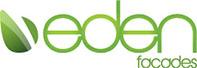 Eden Facades Logo